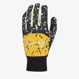 ナイキ(NIKE)のNike ACG ランニンググローブ S(手袋)