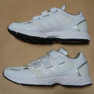 アディダス(adidas)の野球トレーニングS 25cm アディダス adipure BBRUN TR(シューズ)