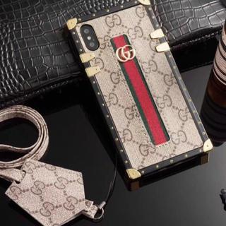 Iphone 7/8 ケース