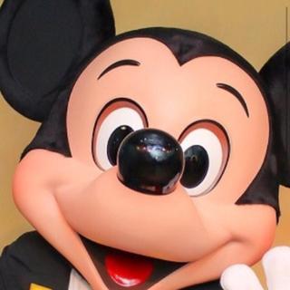 ディズニー(Disney)のディズニーランド キャップ(キャップ)