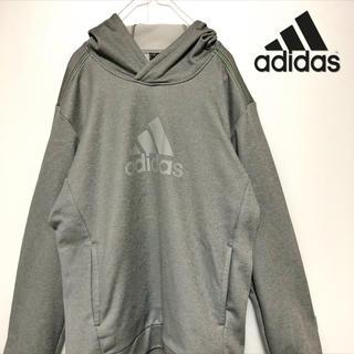 adidas - ♕♛adidas アディダス パーカー♕♛