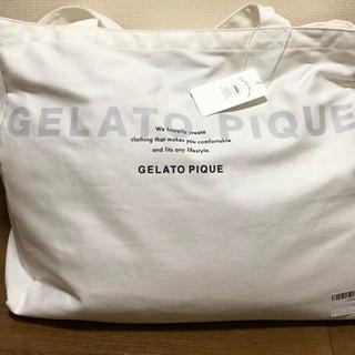 ジェラートピケ(gelato pique)のgelato pique プレミアム福袋 2019(ルームウェア)