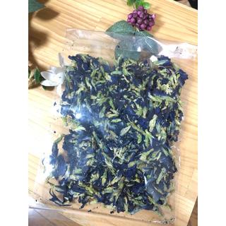 バタフライピー(健康茶)