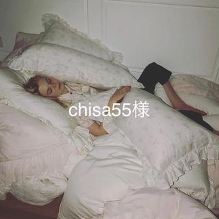 chisa55様専用(カジュアルパンツ)