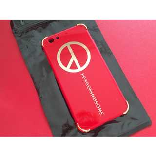 PEACE MINUSONE iphoneケース