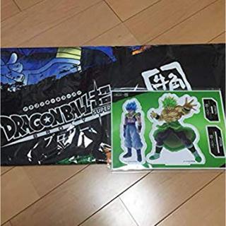 ドラゴンボール(ドラゴンボール)の☆牛角×ドラゴンボール限定グッズ☆(アニメ/ゲーム)