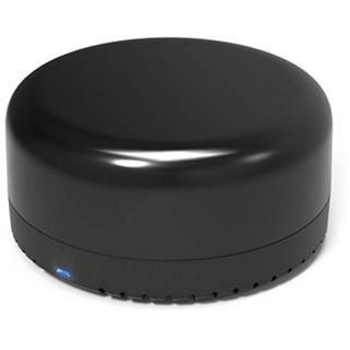 『ここリモ』スマ―ト家電コントローラ 赤外線リモコン Alexa対応(その他)