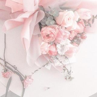 お花(その他)