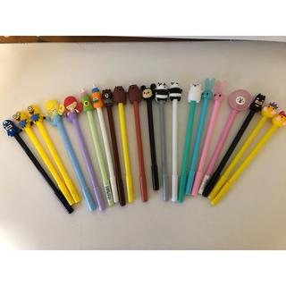 海外製ボールペン(キャラクターグッズ)