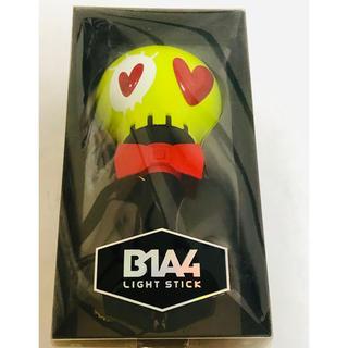 ビーワンエーフォー(B1A4)のB1A4 公式ペンライト(K-POP/アジア)