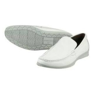 ハイドロテック 革靴(ドレス/ビジネス)
