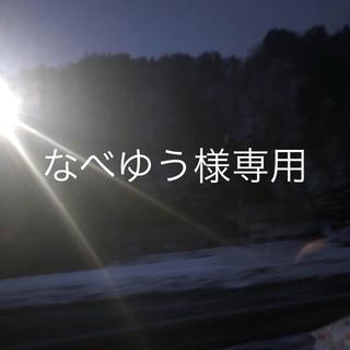 シマノ(SHIMANO)のなべゆう様専用 ポイズンアドレナ SHIMANO(ロッド)