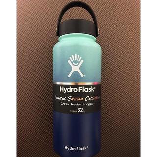 新品 送料無料 ハイドロフラスク/32oz ステンレスボトル(942ml)(タンブラー)