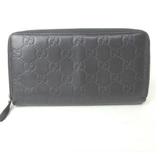 グッチ(Gucci)の✨GUCCI✨グッチ 長財布 財布 レディース メンズ(長財布)