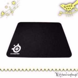 【最安値】SteelSeries QcK mini マウスパッド(PC周辺機器)