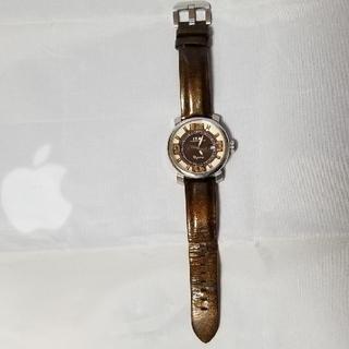 アイティーエー(I.T.A.)のI.T.A時計(腕時計(アナログ))