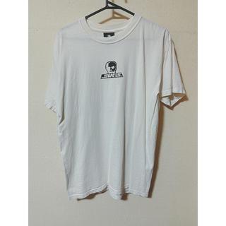 SKULL SKATES Tシャツ(Tシャツ/カットソー(半袖/袖なし))