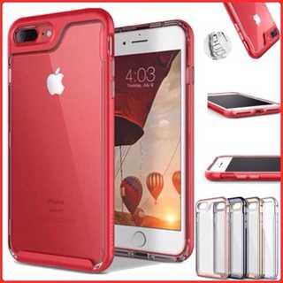 全5色⭐️シンプルケース⭐️クリアiPhone アイフォン(iPhoneケース)