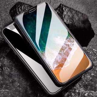 iphoneXガラスフィルム 全国送料無料(保護フィルム)