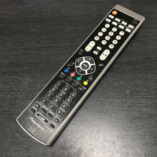 パイオニア(Pioneer)のPioneer パイオニア テレビ リモコン AXD1476(テレビ)