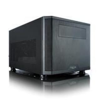 Fractal Design Core 500(PCパーツ)