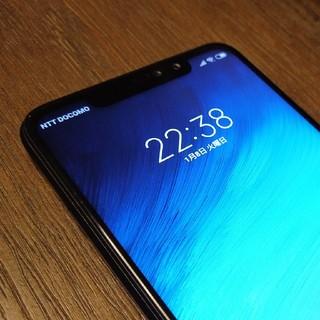 Xiaomi Redmi Note 6 Pro(スマートフォン本体)