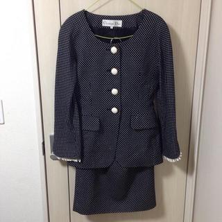 クリスチャンディオール(Christian Dior)のDior スーツ 中古品 最終値下げ(スーツ)