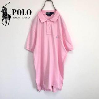 ポロラルフローレン(POLO RALPH LAUREN)のはりねずみ様専用(ポロシャツ)