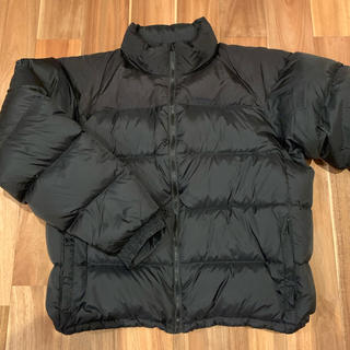 マーモット(MARMOT)の新品 MARMOT Sweater II Down Jacket(ダウンジャケット)
