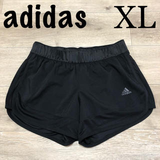 アディダス(adidas)のXL アディダスランパン スポーツ ウェア レディースショートパンツ ショーパン(ショートパンツ)