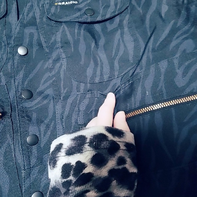 寅壱(トライチ)の♥ken2様専用♥ メンズのジャケット/アウター(その他)の商品写真