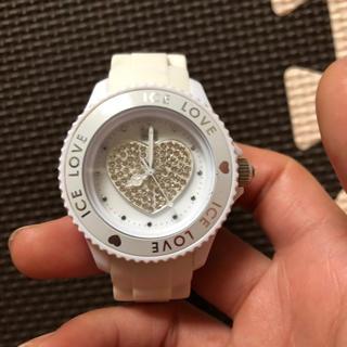 アイスウォッチ(ice watch)のICE Watchセット売り(腕時計)