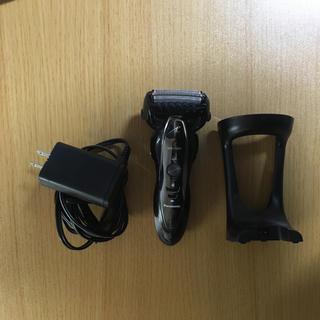 パナソニック(Panasonic)のラムダッシュ ES-ST29(メンズシェーバー)