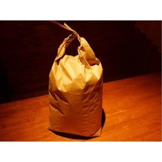 30年 新米 淡路島産 キヌヒカリ キヌムスメ 30キロ 減農薬 送料込 玄米