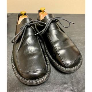 トリッペン(trippen)の【楽ラクマ様 専用】trippen トリッペン sheet 革靴(その他)