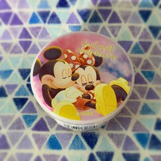 ディズニー(Disney)の新品*保湿クリーム*(ハンドクリーム)