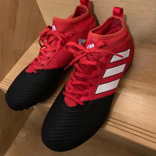 adidas - トレーニングシューズ サッカー アディダス