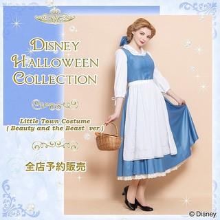 シークレットハニー(Secret Honey)のベル 仮装ドレス シークレットハニー(衣装)