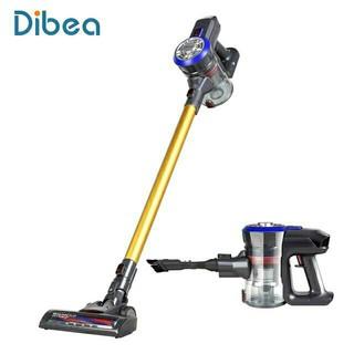 dibea 2台(掃除機)