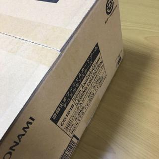 ユウギオウ(遊戯王)の遊戯王 レジェンドコレクション1カートン(Box/デッキ/パック)