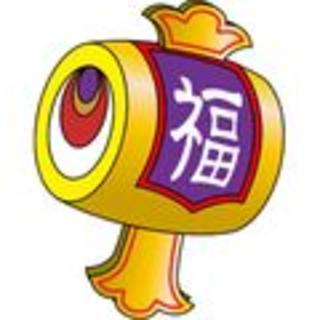 30年 姫ごのみ玄米24kg、358nao様用(米/穀物)