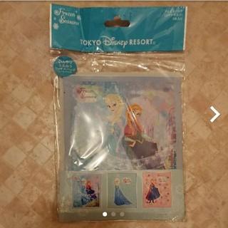 ディズニー(Disney)のアナ雪 フェイスパック(パック / フェイスマスク)