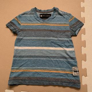 ビラボン(billabong)のビラボン キッズ 2T(Tシャツ/カットソー)