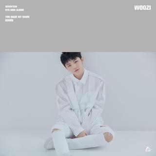 セブンティーン(SEVENTEEN)のはな様専用(K-POP/アジア)