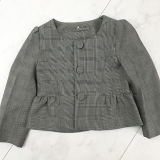 ジーユー(GU)のジャケット/GU(ジャケット/上着)