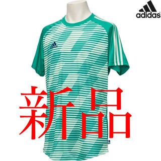 アディダス(adidas)のアディダス Tシャツ 新品 半額以下(シャツ)