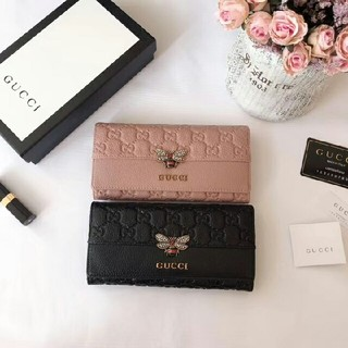 グッチ(Gucci)のグッチ GUCCI 可愛い長財布 (長財布)