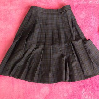 学生服 制服 ブレザー スカート コスプレ 衣装