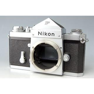 ニコン(Nikon)のおすじぃやっち様専用(フィルムカメラ)