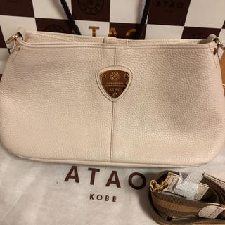 5344d78cd0e1 12ページ目 - アタオ バッグの通販 1,000点以上   ATAOを買うならラクマ